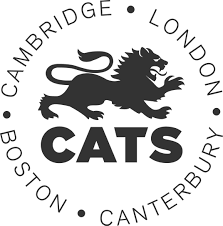 CATS College - CEG