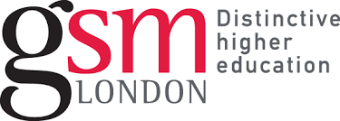 Greenwich School of Management (GSM) London
