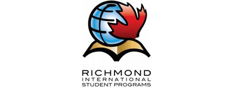 RICHMOND SCHOOL DISTRICT, VANCOUVER CANADA