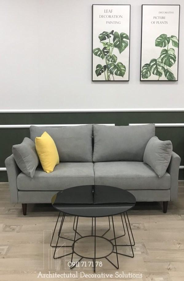 Sofa Giá Rẻ 282T