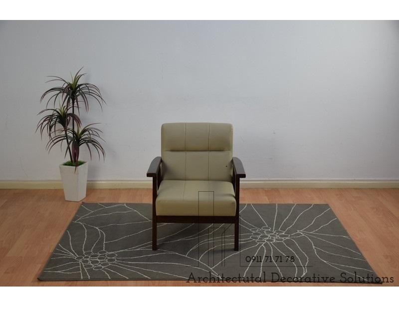 Ghế Sofa Đơn 1003S