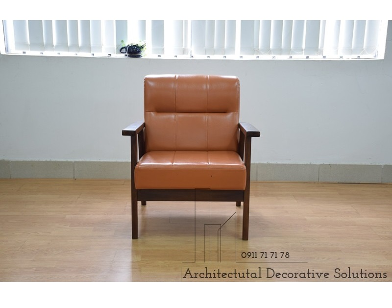 Ghế Sofa Đơn 1003S-1