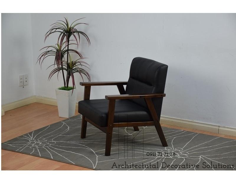 Ghế Sofa Đơn 1003S-2