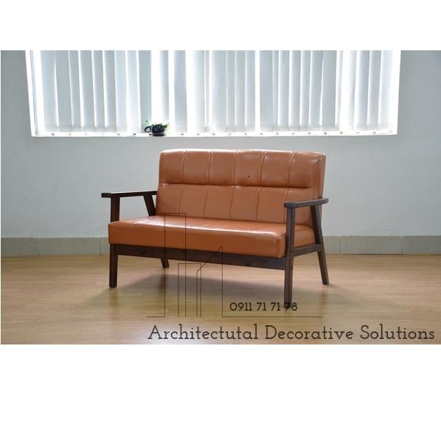 Ghế Sofa Đơn 1011S