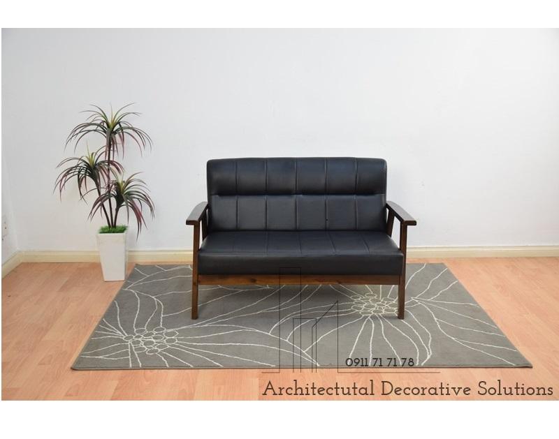 Ghế Sofa Đơn 1009S-1
