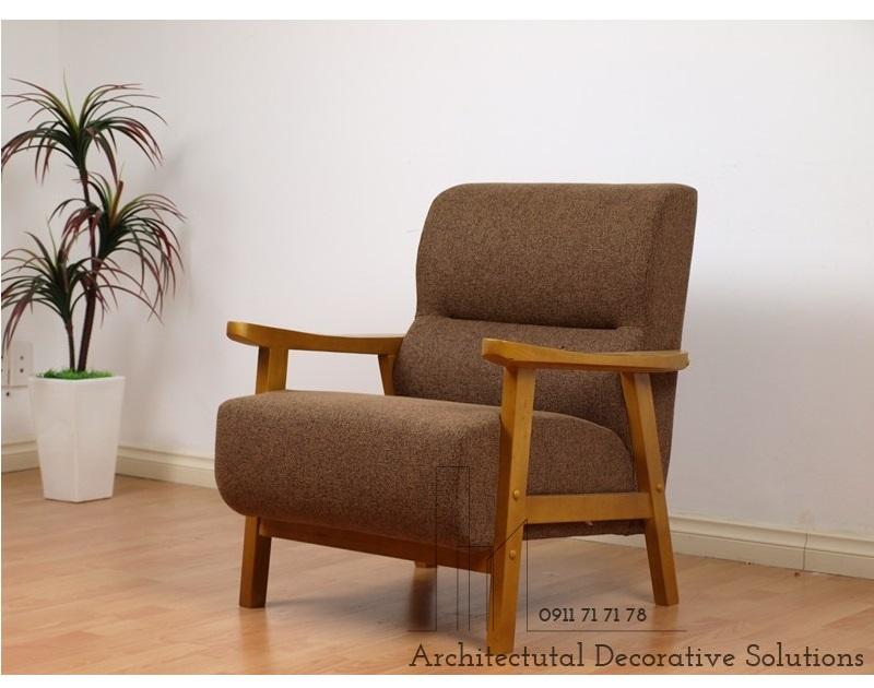 Ghế Sofa Đơn 1005S