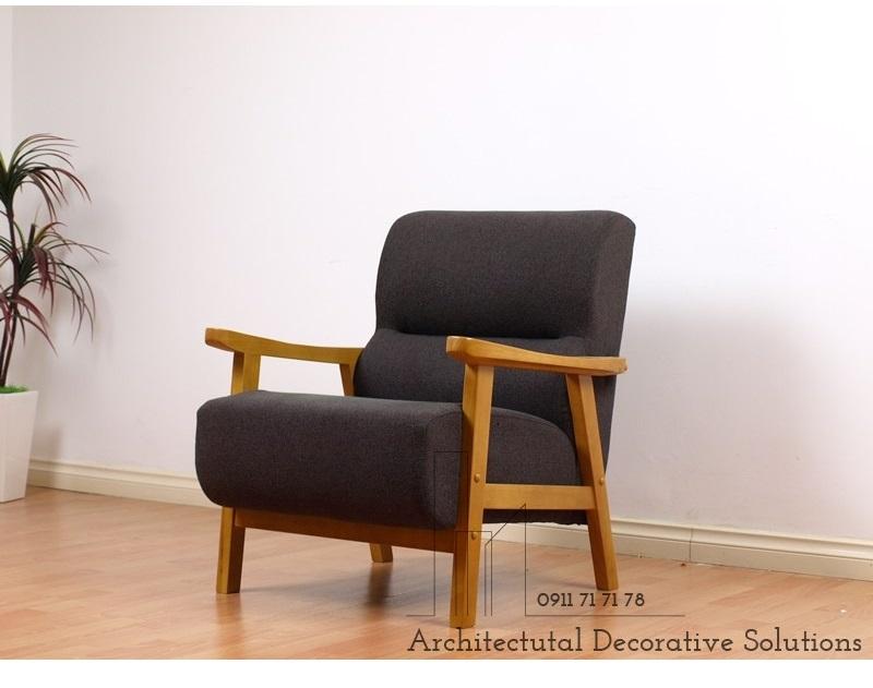 Ghế Sofa Đơn 1005S-1