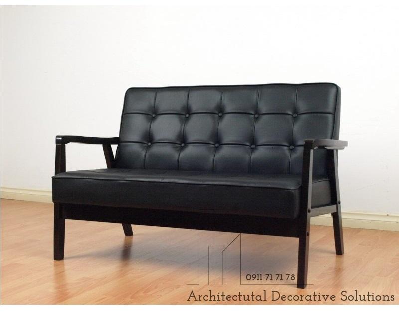 Sofa Đôi 1007S