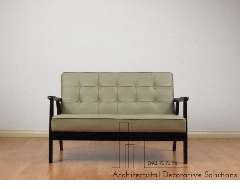 Ghế Sofa Đơn 1007S-1