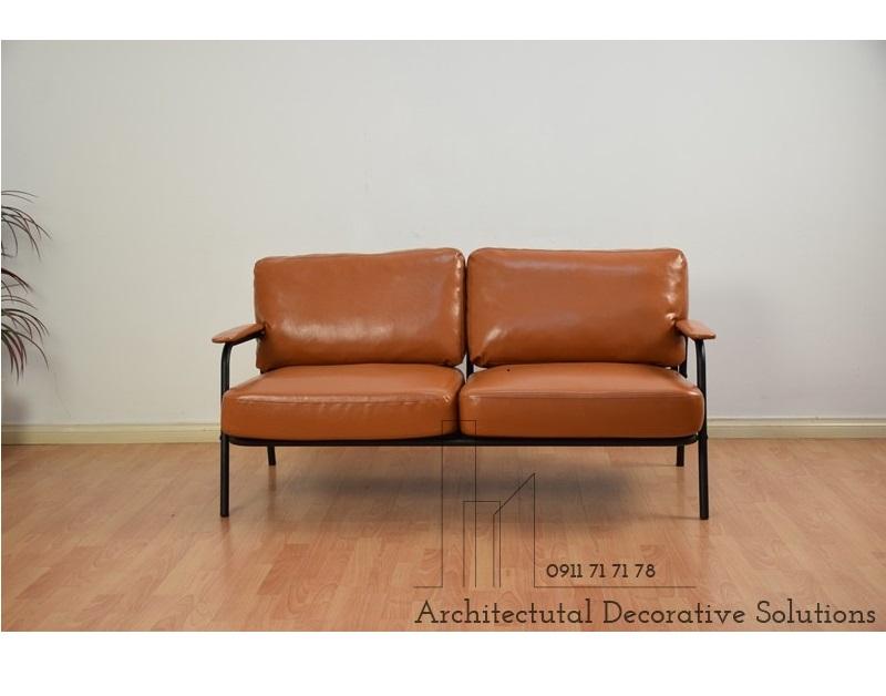 Ghế Sofa Đơn 1008S