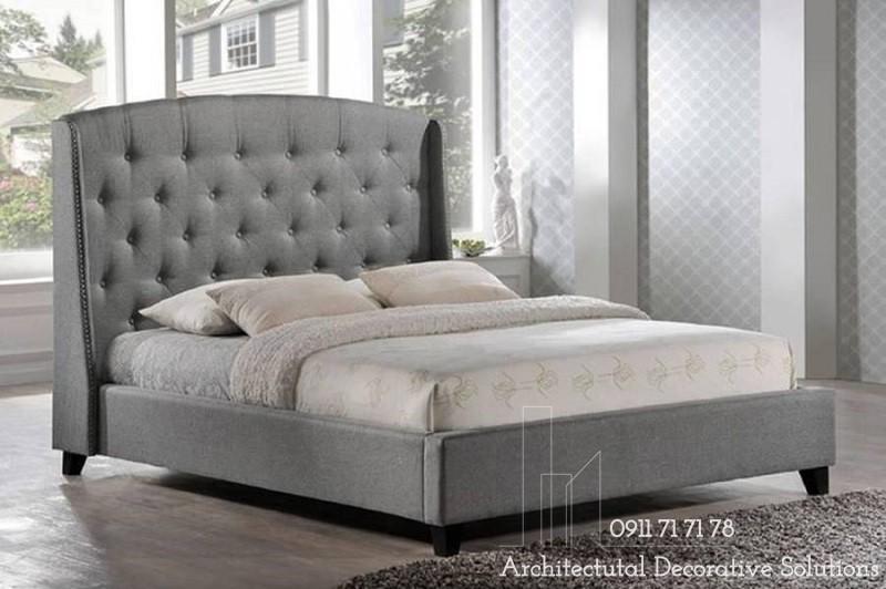 Giường Ngủ Giá Rẻ 29T