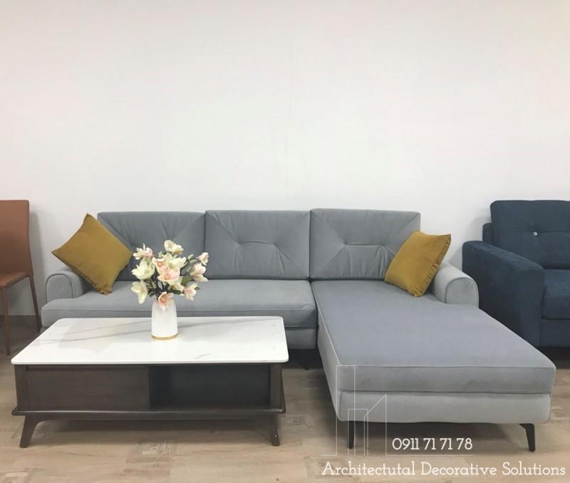Sofa Góc Giá Rẻ TPHCM 271T