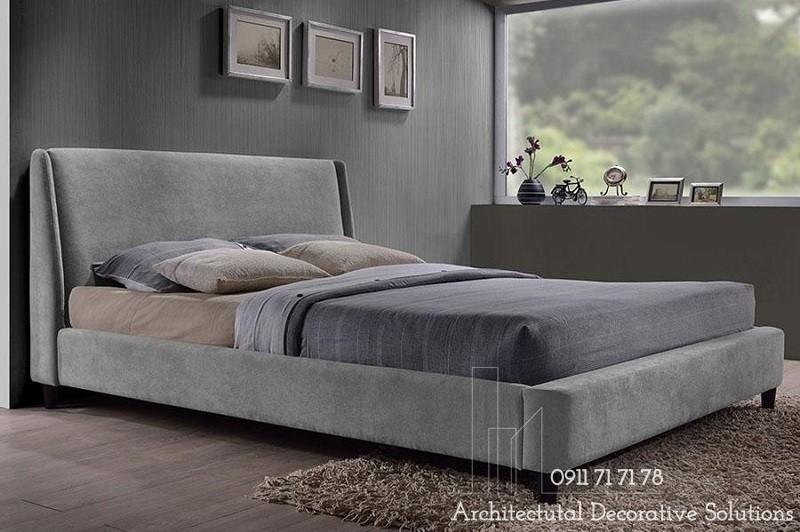 Giường Ngủ Giá Rẻ 28T