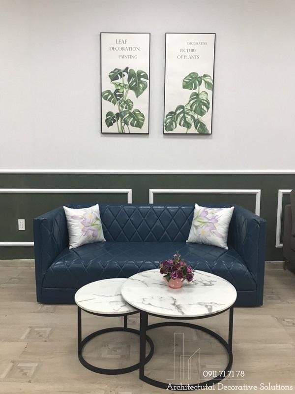 Sofa Giá Rẻ 273T