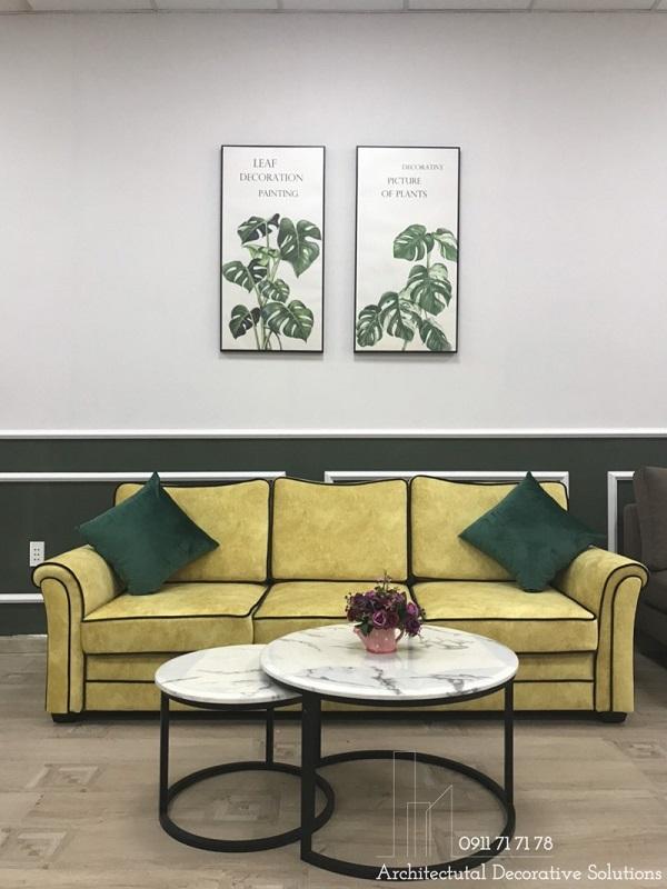 Sofa Giá Rẻ 274T