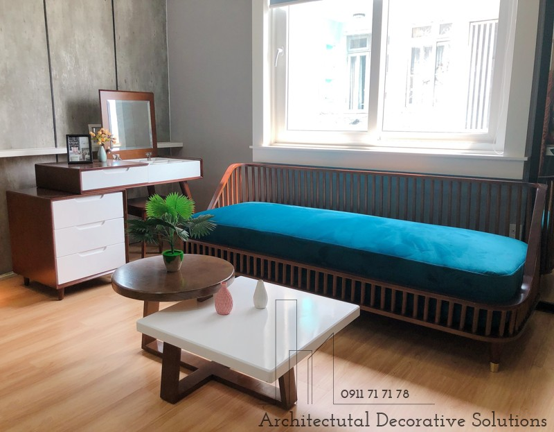 Sofa Cao Cấp 277T