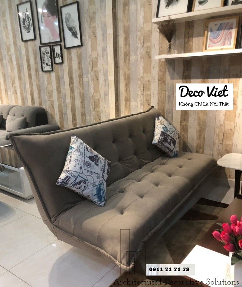 Sofa Bed Giá Rẻ 260T