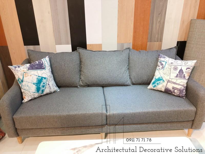 Sofa Giá Rẻ 279T