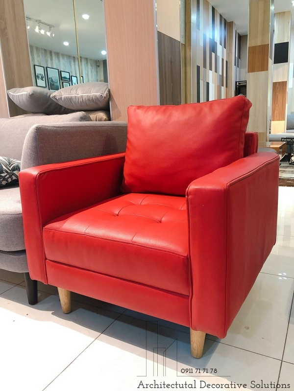 Sofa Đơn 281T