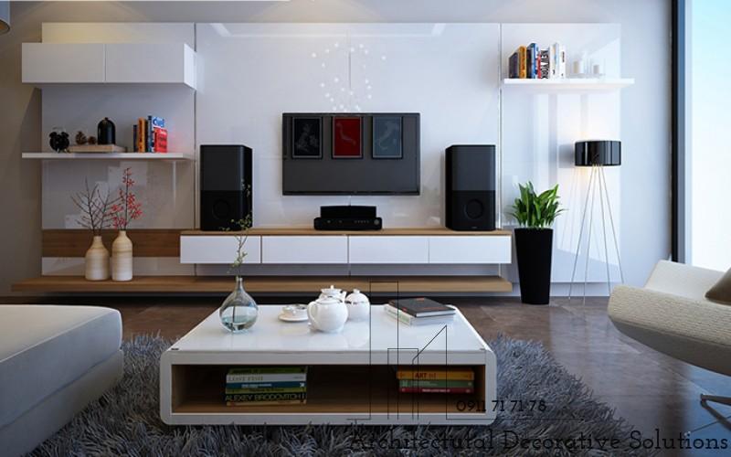 Bàn sofa 126S