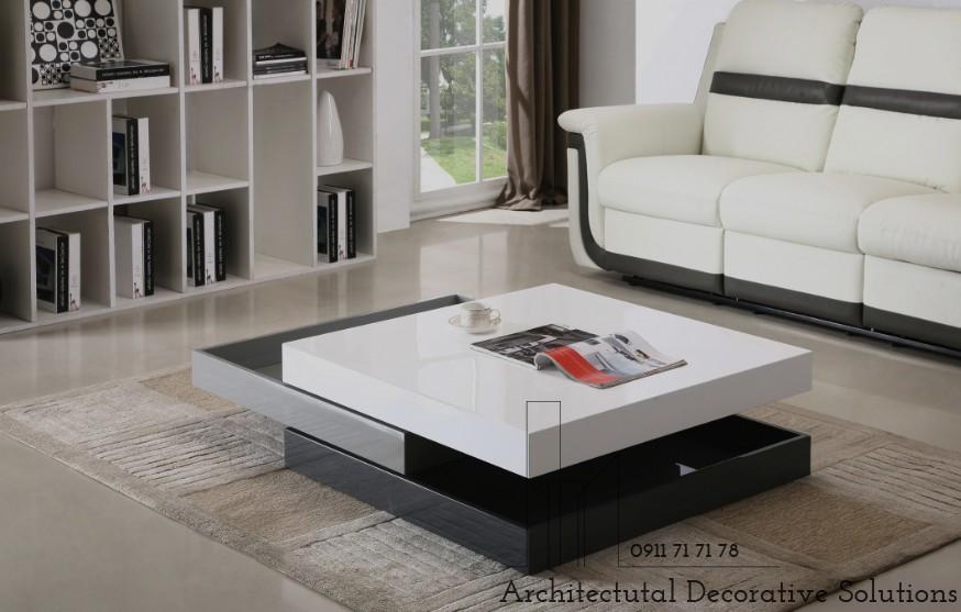 Bàn sofa 123S