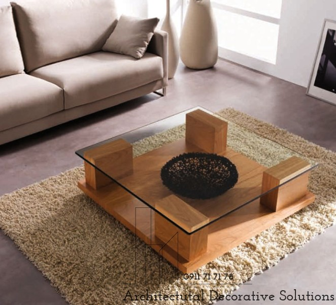 Bàn sofa 132S