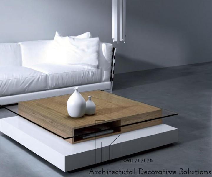 Bàn sofa 134S