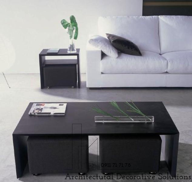 Bàn sofa 135S