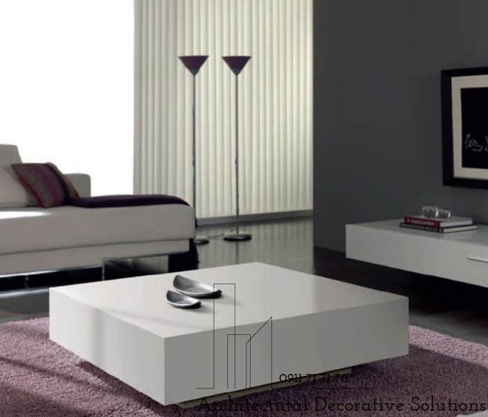 Bàn sofa 139S