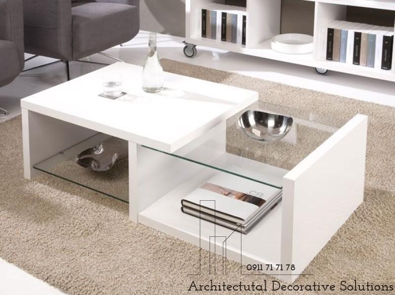 Bàn sofa 141S