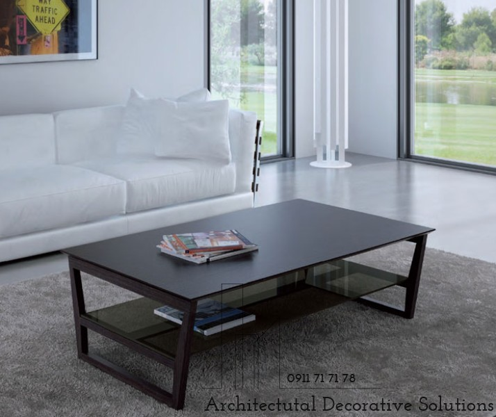 Bàn sofa 142S