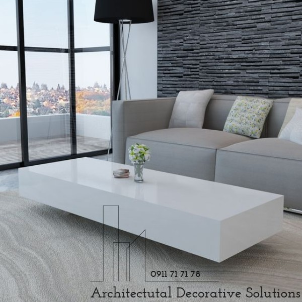 Bàn sofa 143S