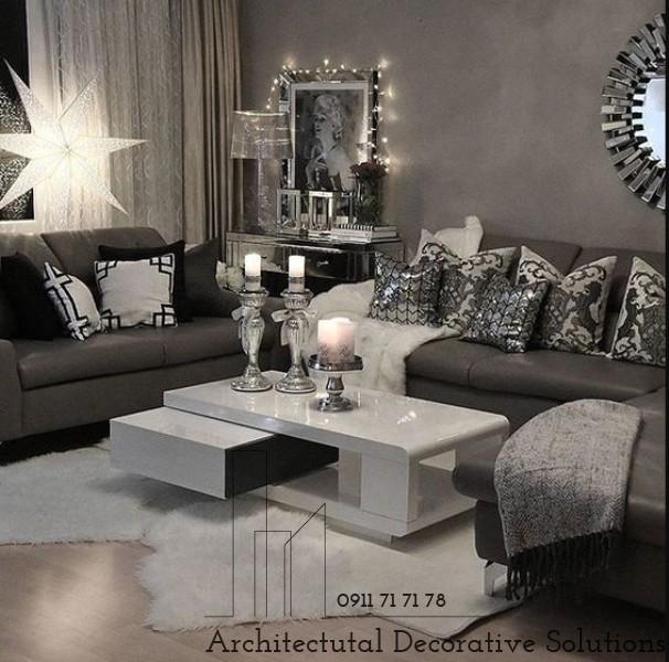 Bàn sofa 144S