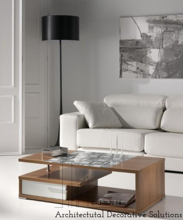 Bàn sofa 146S