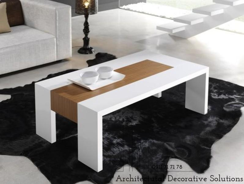 Bàn sofa 147S