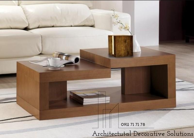 Bàn sofa 149S