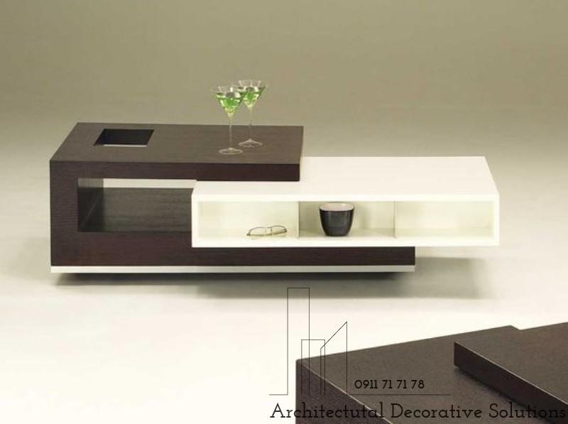 Bàn sofa 150S