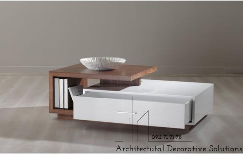 Bàn sofa 152S