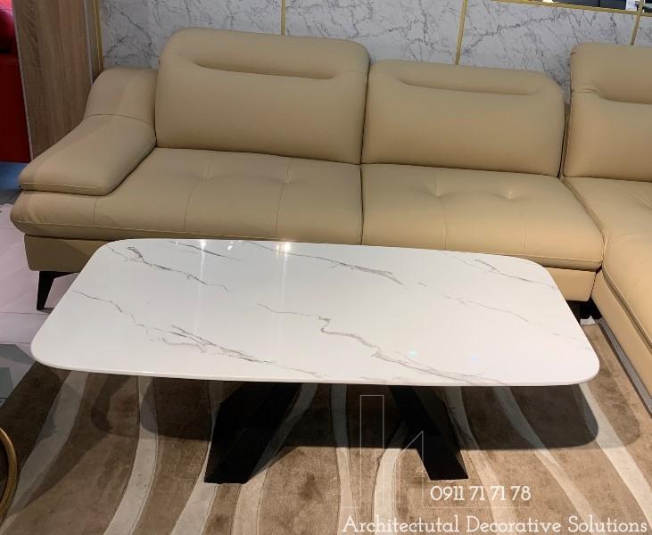 Bàn Sofa Mặt Đá 30T