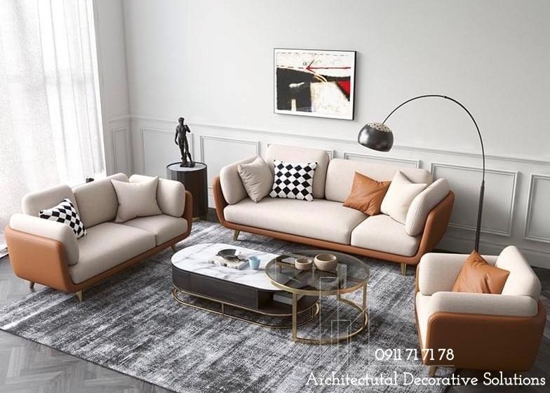 Bàn Sofa 67S
