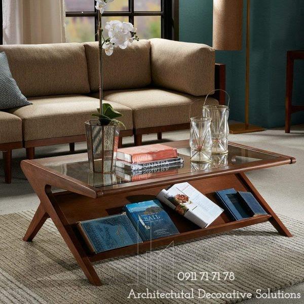 Bàn Sofa 570T