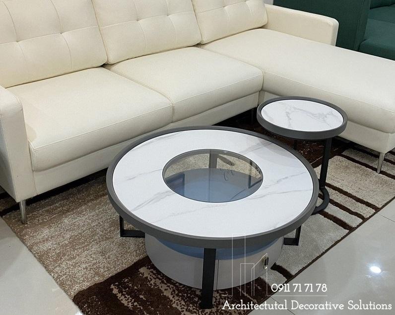 Bàn Sofa Đẹp 105S