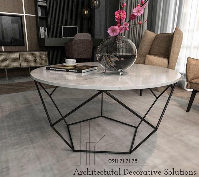 Bàn Sofa Phòng Khách Giá Rẻ 001T