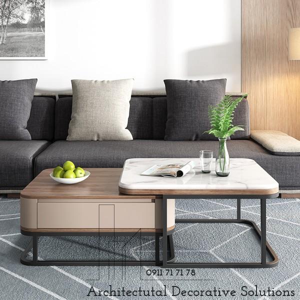 Bàn Sofa Đẹp 668T