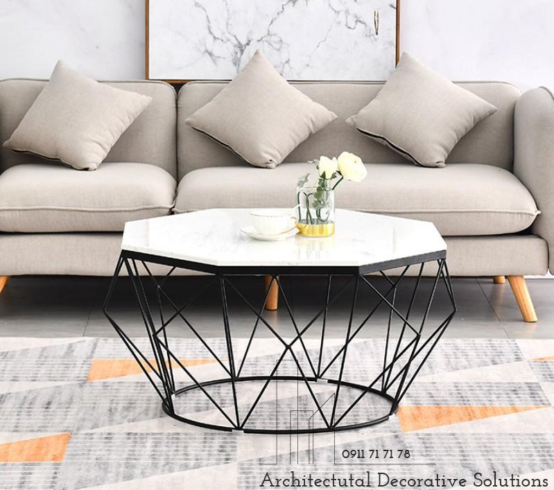 Bàn Sofa Đẹp 12T