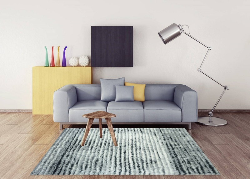 Thảm Lót Sofa E0002