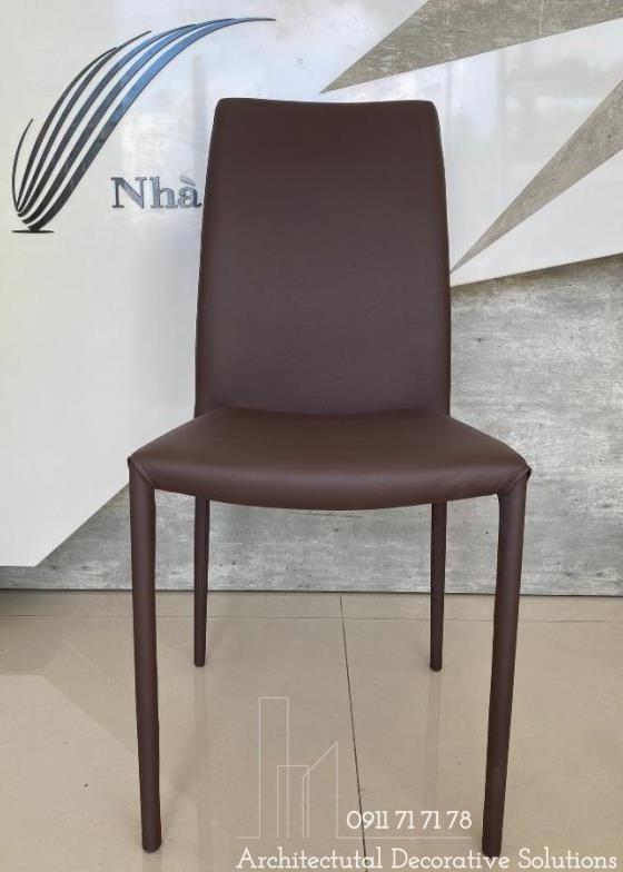 Ghế Phòng Ăn 01T-18