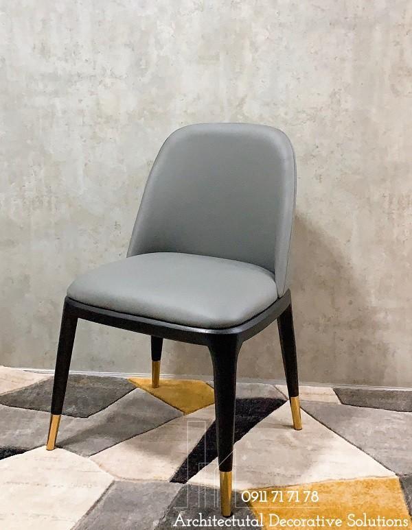 Ghế Phòng Ăn 83S