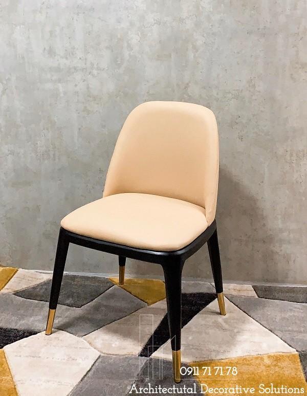 Ghế Phòng Ăn 84S