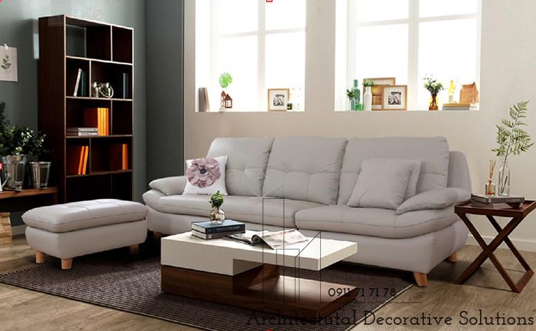 Ghế Sofa Giá Rẻ 511S
